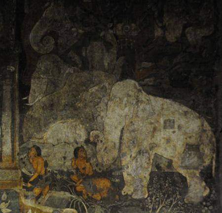 cave172