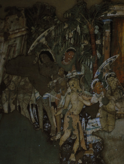 cave75