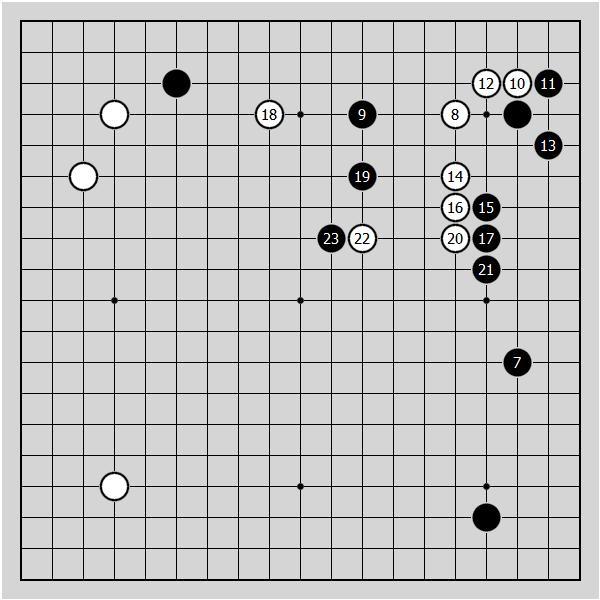 leesedol.vs.alphago