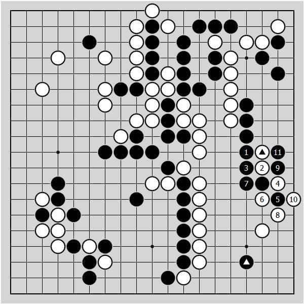 sedol_06-1