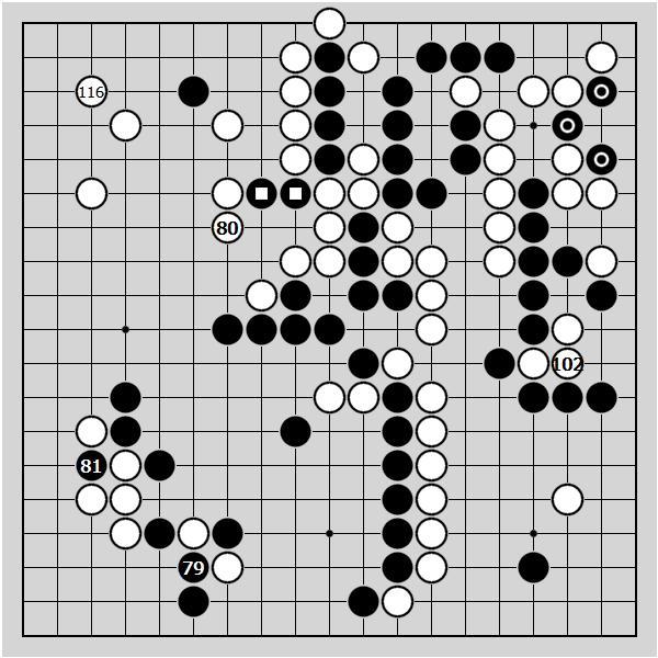 sedol_07-1